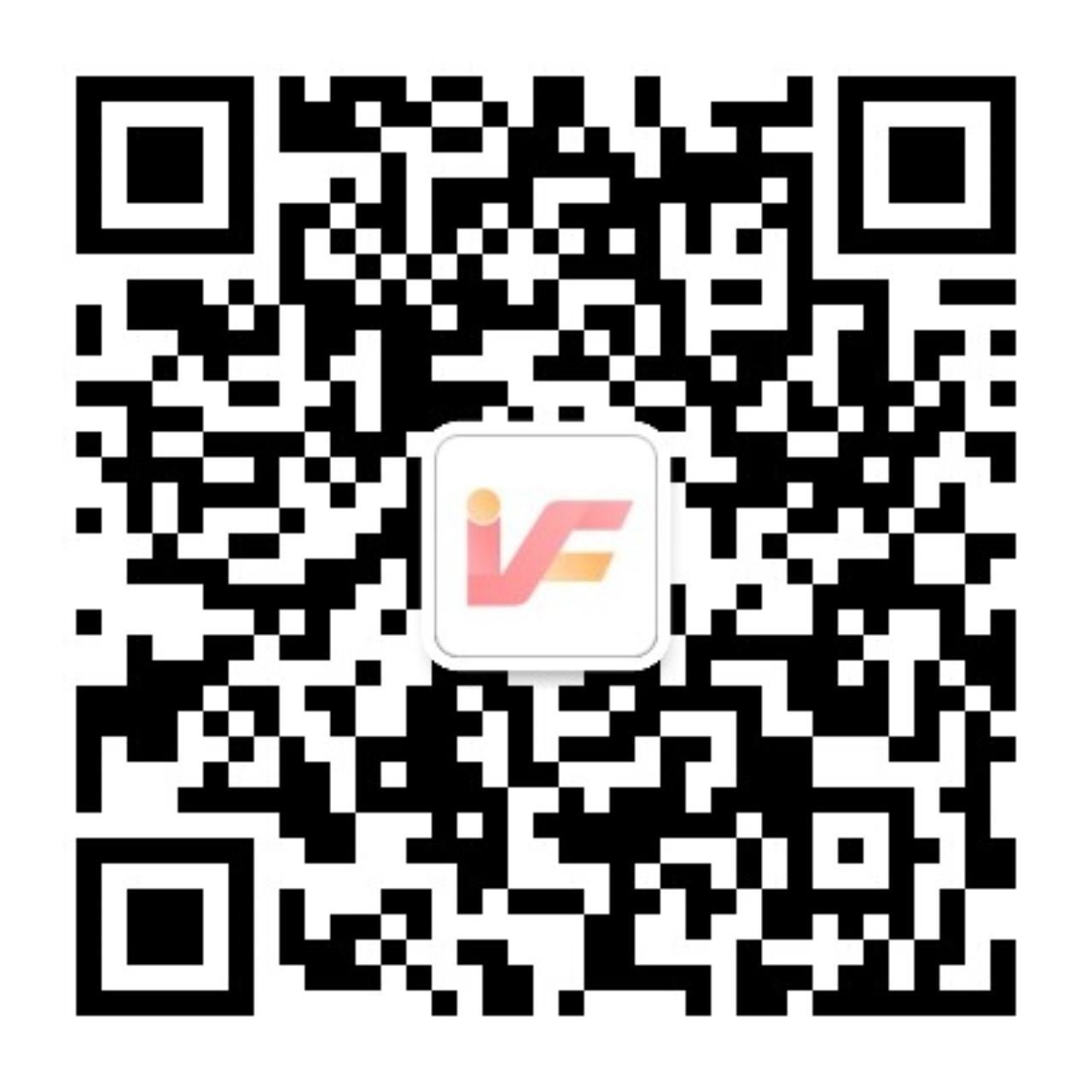 微信图片_20200929104254.jpg