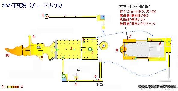 ds2map.jpg