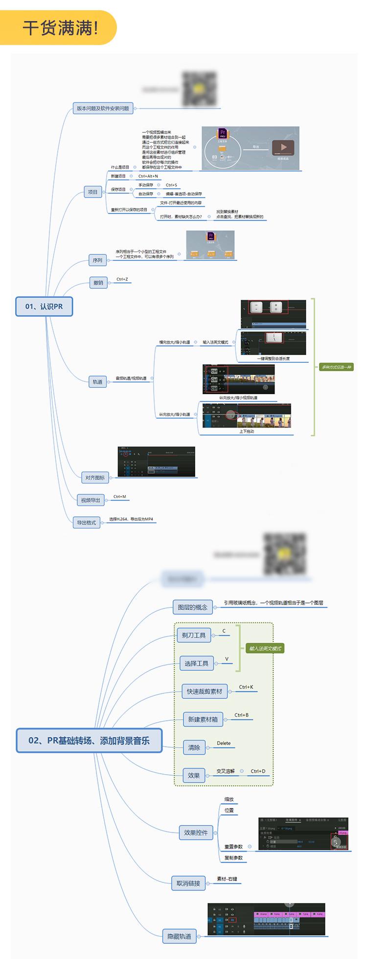小白视频制作入门教程宝贝描述_05.jpg