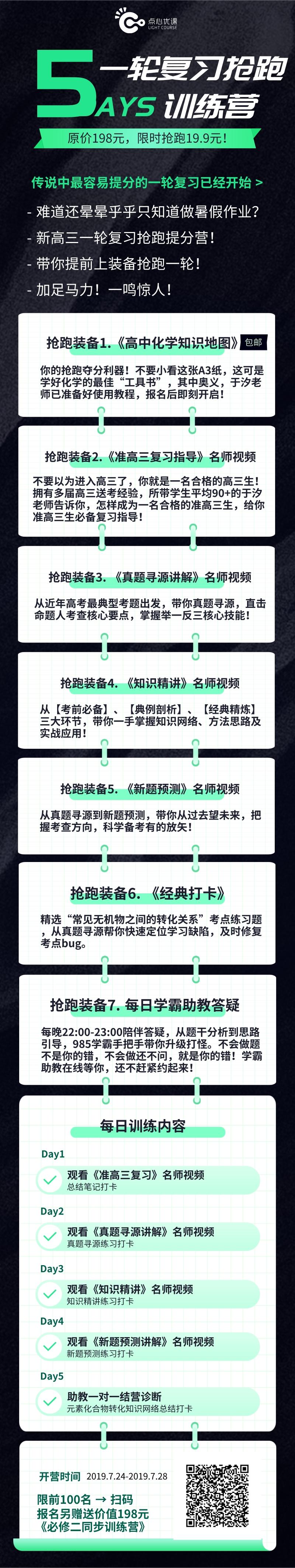 一轮复习抢跑@凡科快图[kt.fkw.com].jpg