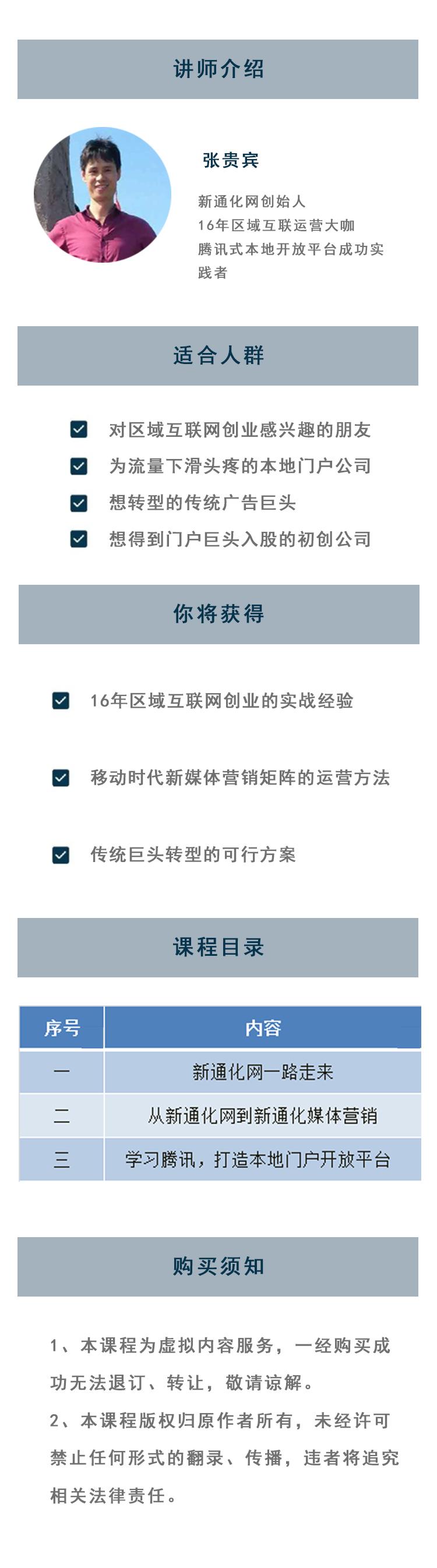 详情页模板-张贵.jpg