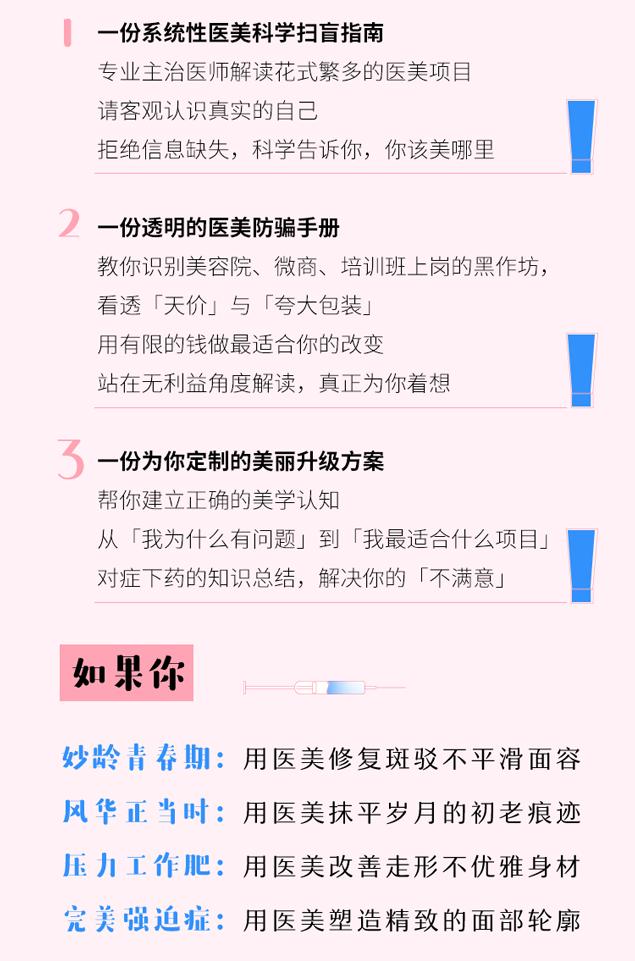 科学医美全攻略_04.png