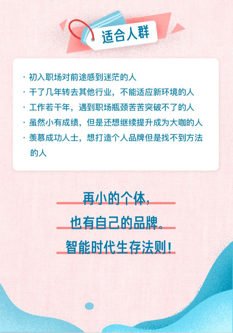 个人品牌课-课程详情页4.jpg