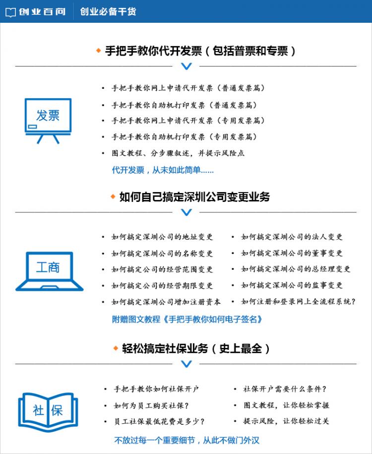 公司事务DIY终极攻略.jpg