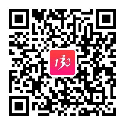 杨老师二维码.jpg
