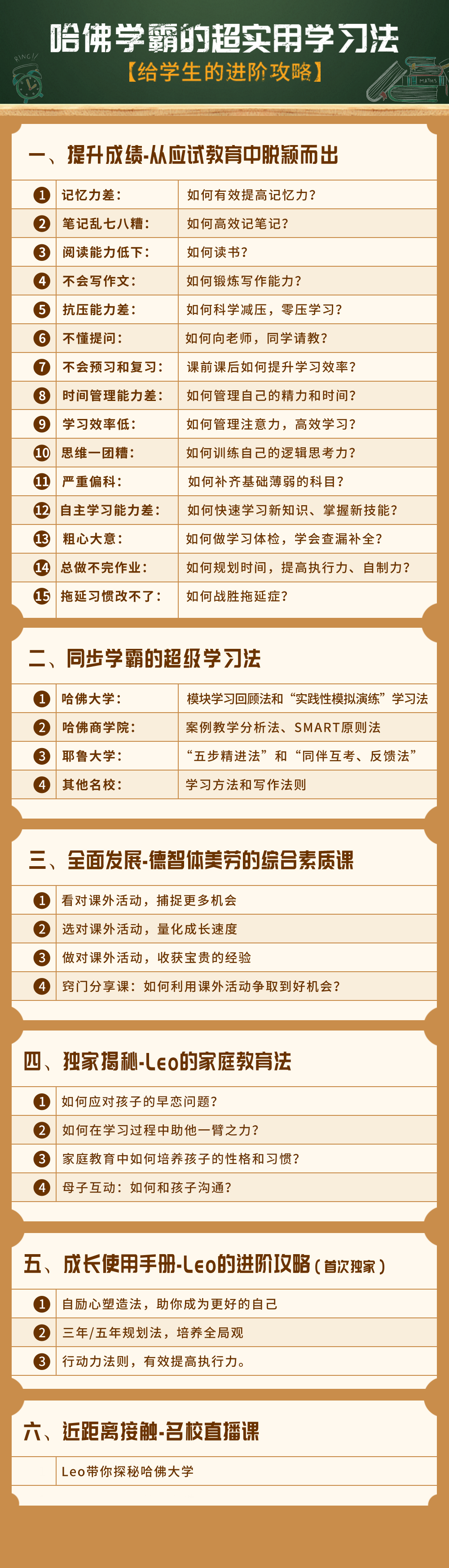 leo-课表.png