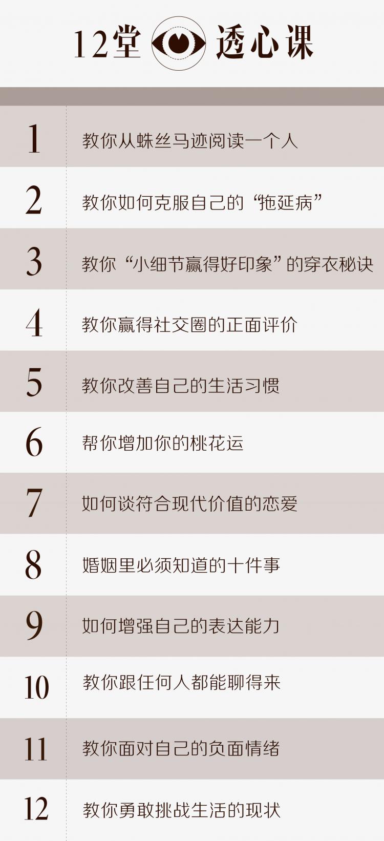 刘轩课程大纲2 (2).jpg