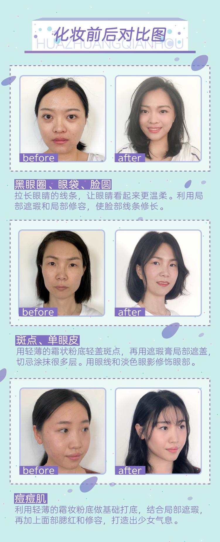 唐子昕极简化妆法详情页设计-07.png
