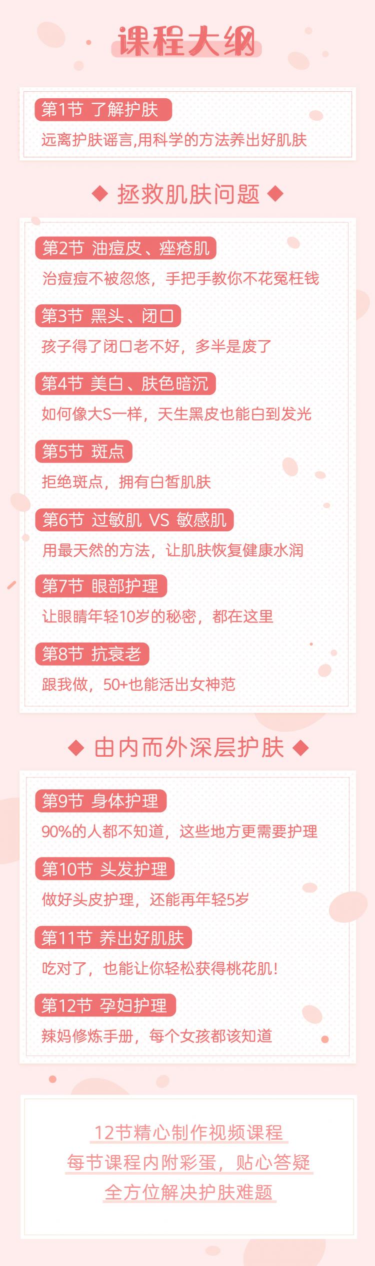 李慧伦护肤课-详情页2-05.jpg