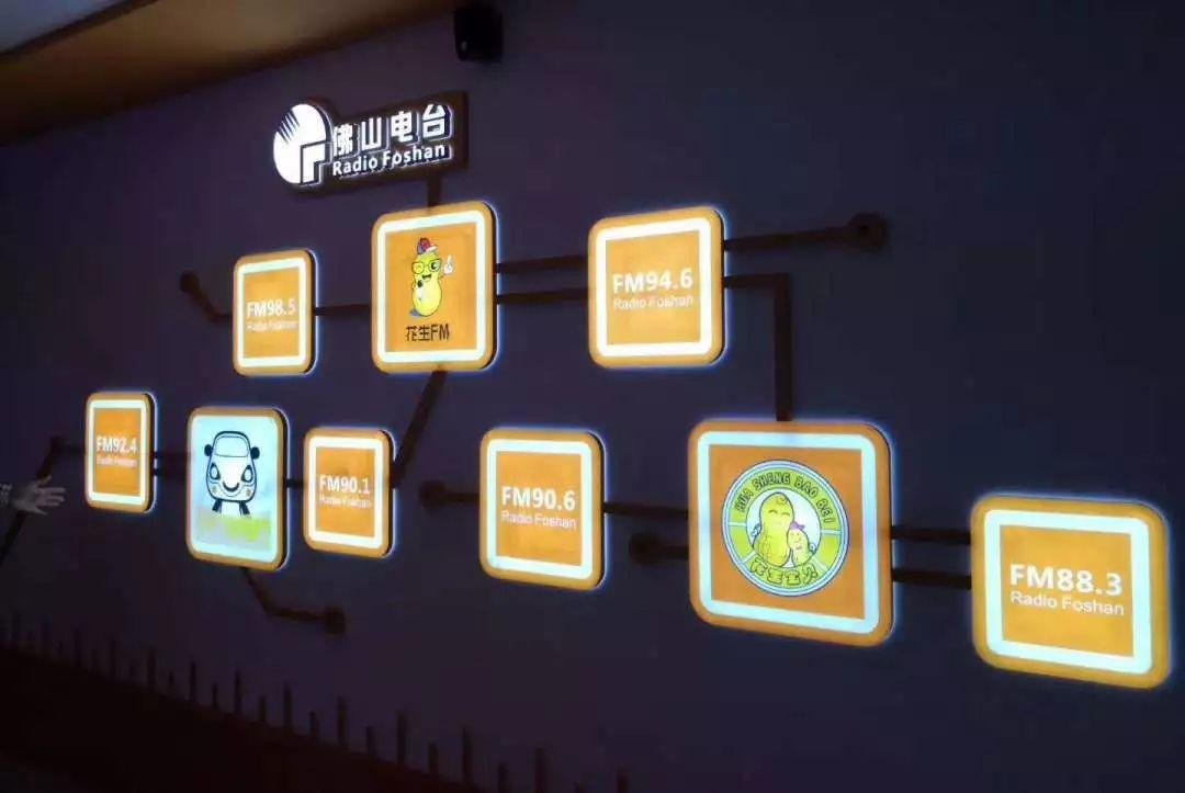 同道雅集-2019企业新媒体变现实战特训营(10月广州班)