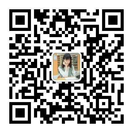 微信图片_20210425225443.jpg