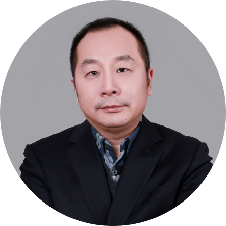 张长江-圆形.png