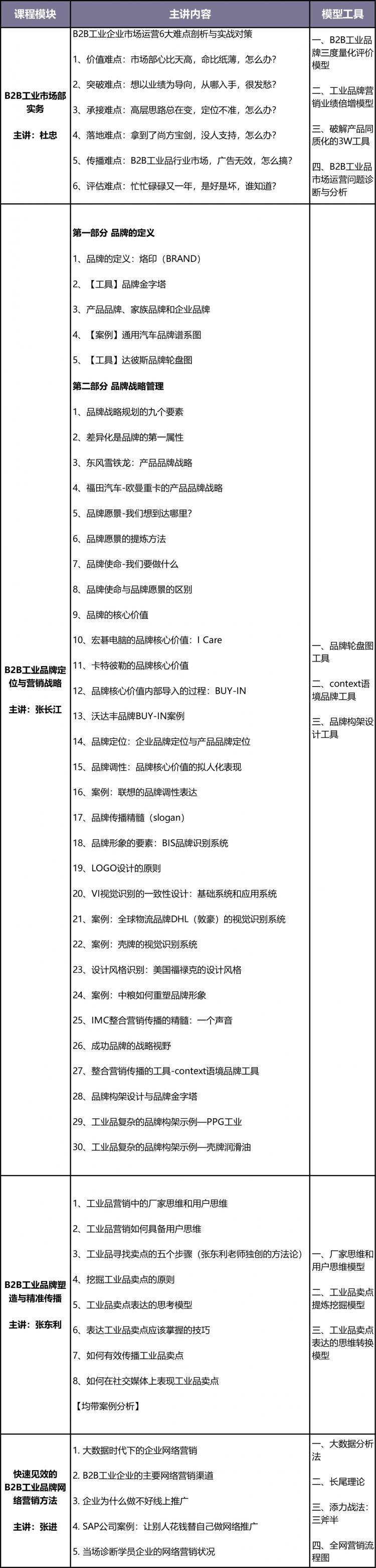 课程表.jpg