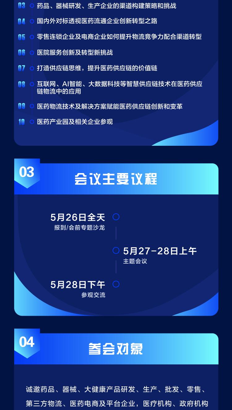 20210413-会议通知&会议议程_03.png