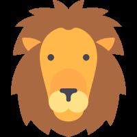 狮子.png