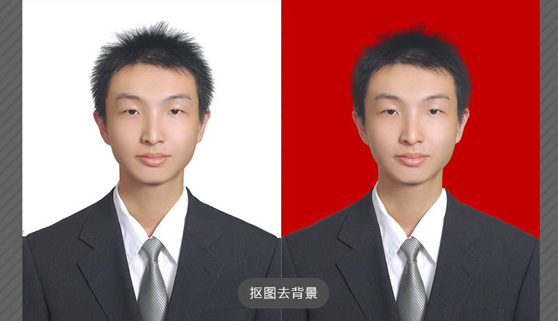 B_01.jpg
