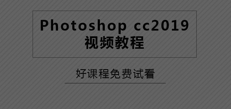 A_01.jpg