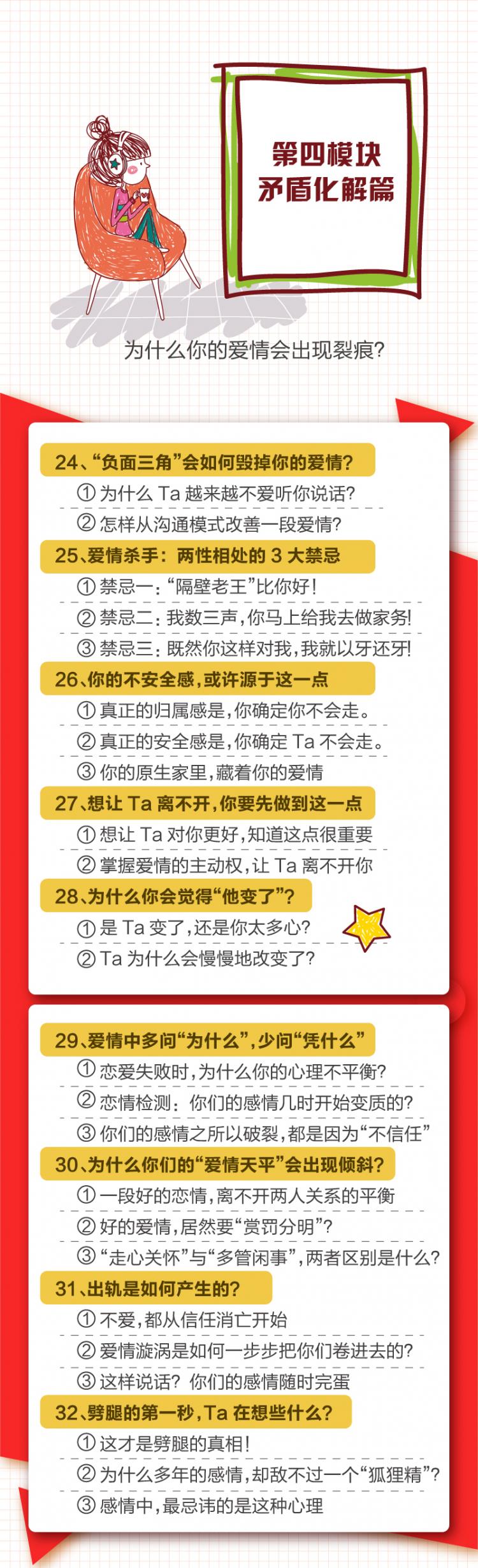 课程大纲4.jpg