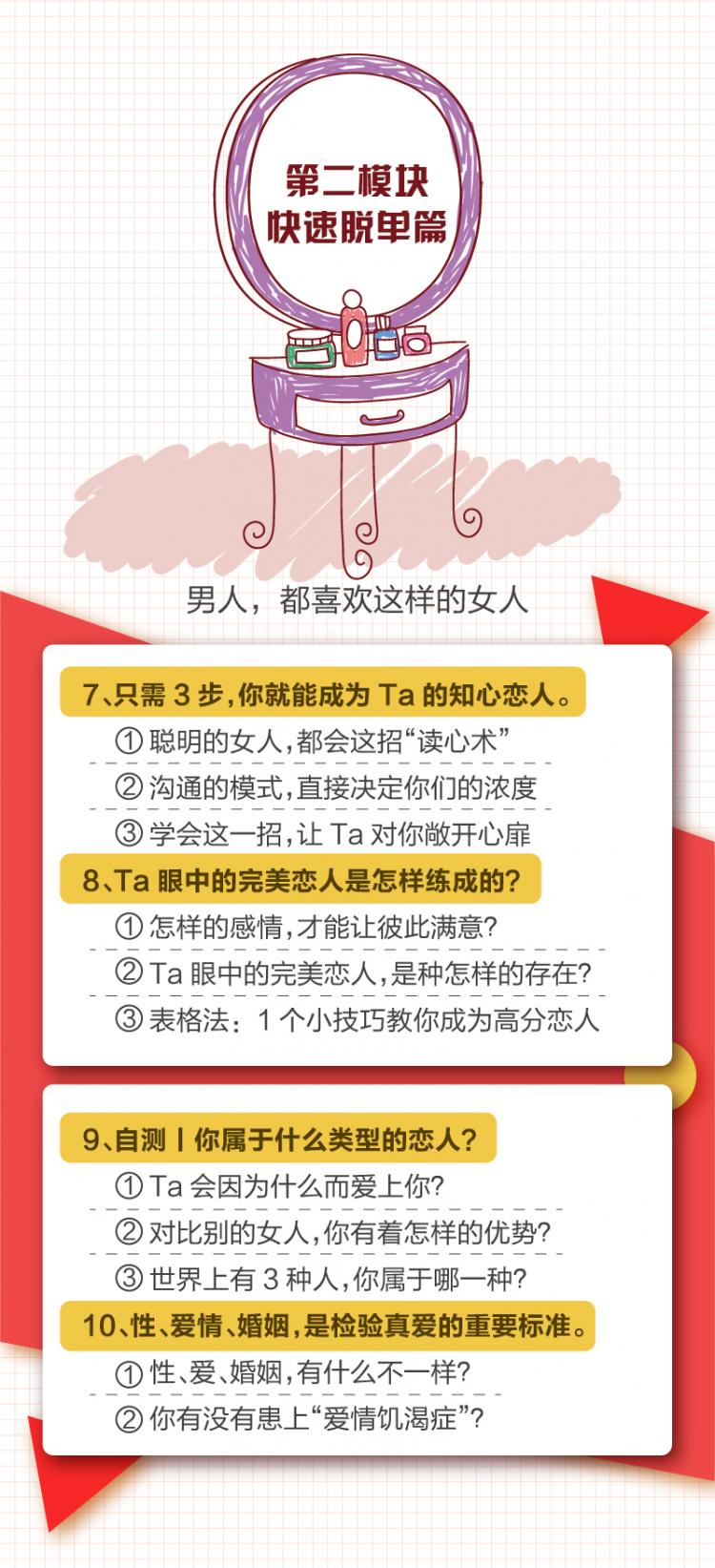 课程大纲2.jpg