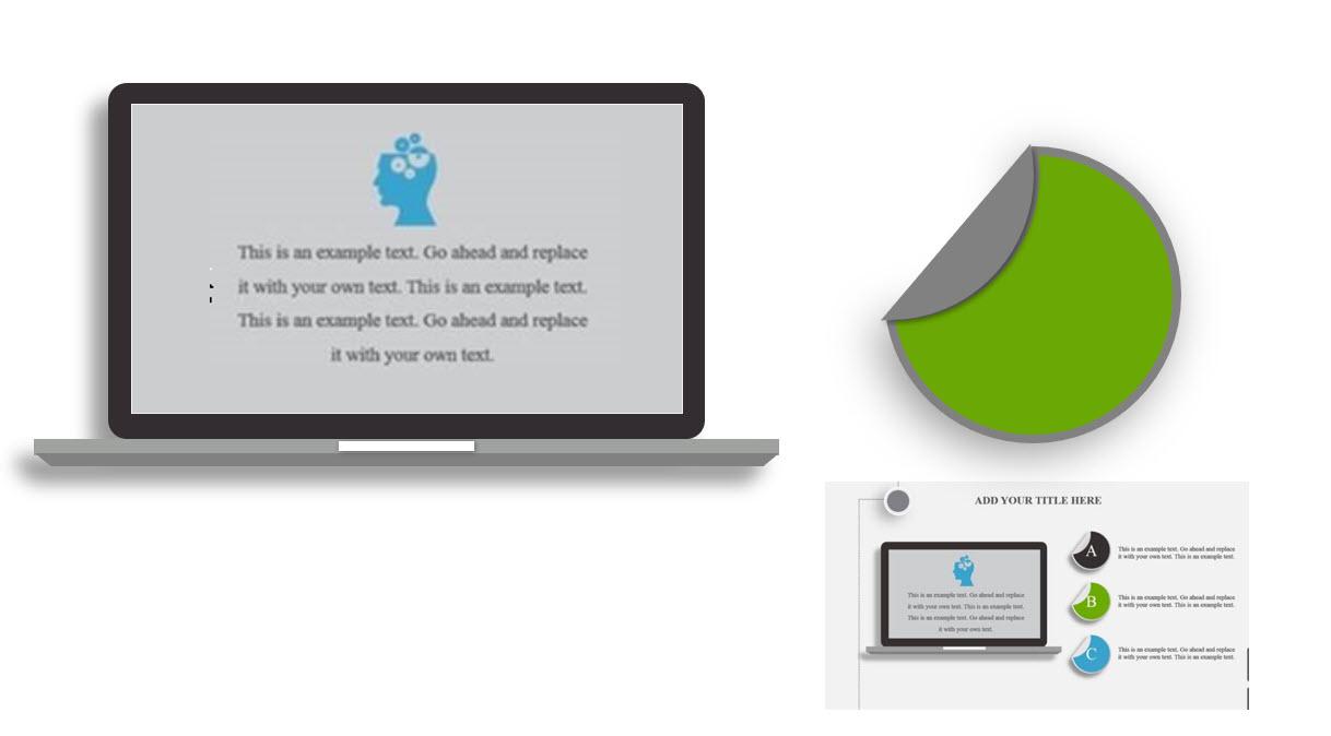 图标与电脑图形绘制.jpg