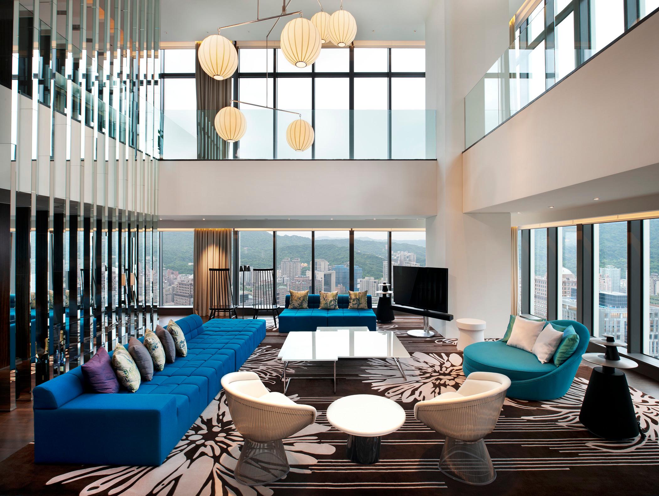 《序赞 全球W酒店设计 作品集》@2020-11-04_PIC8.jpg