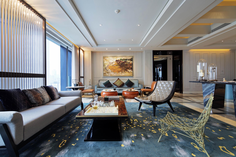 《序赞 全球W酒店设计 作品集》@2020-11-04_PIC4.jpg