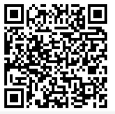 微信截图_20200113103652.png