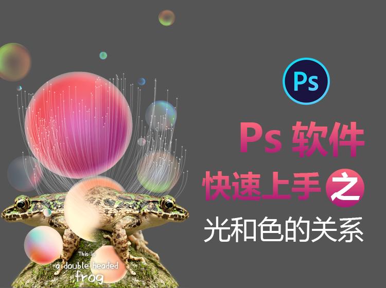 微信图片_20200212152959大.jpg