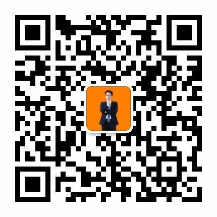 微信图片_20190726190612.jpg