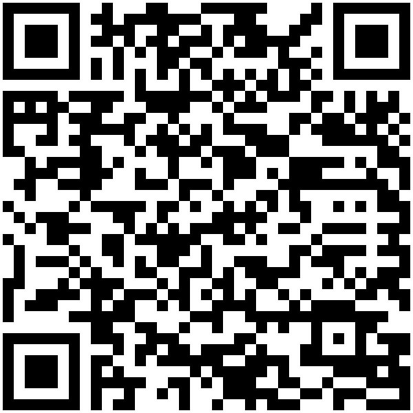 【抽奖】人工智能时代口译技术应用研究