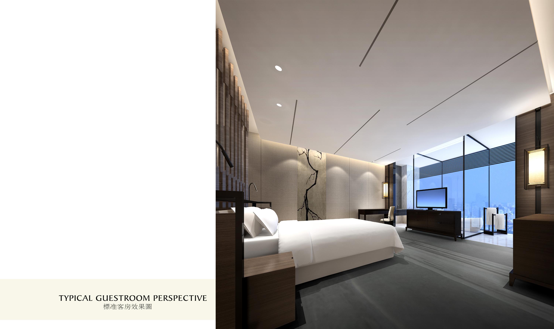 重庆威斯汀酒店施工图图纸-CCD_20-2标准客房.jpg