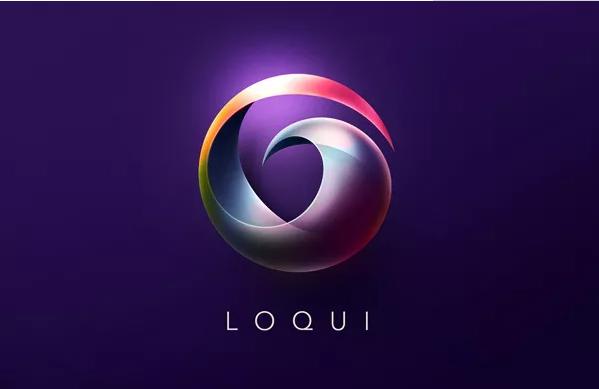 10000张国外前沿设计logo灵感参考图平面,速度带走!