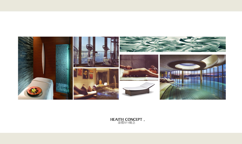 重庆威斯汀酒店施工图图纸-CCD_07-1康体spa概念.jpg