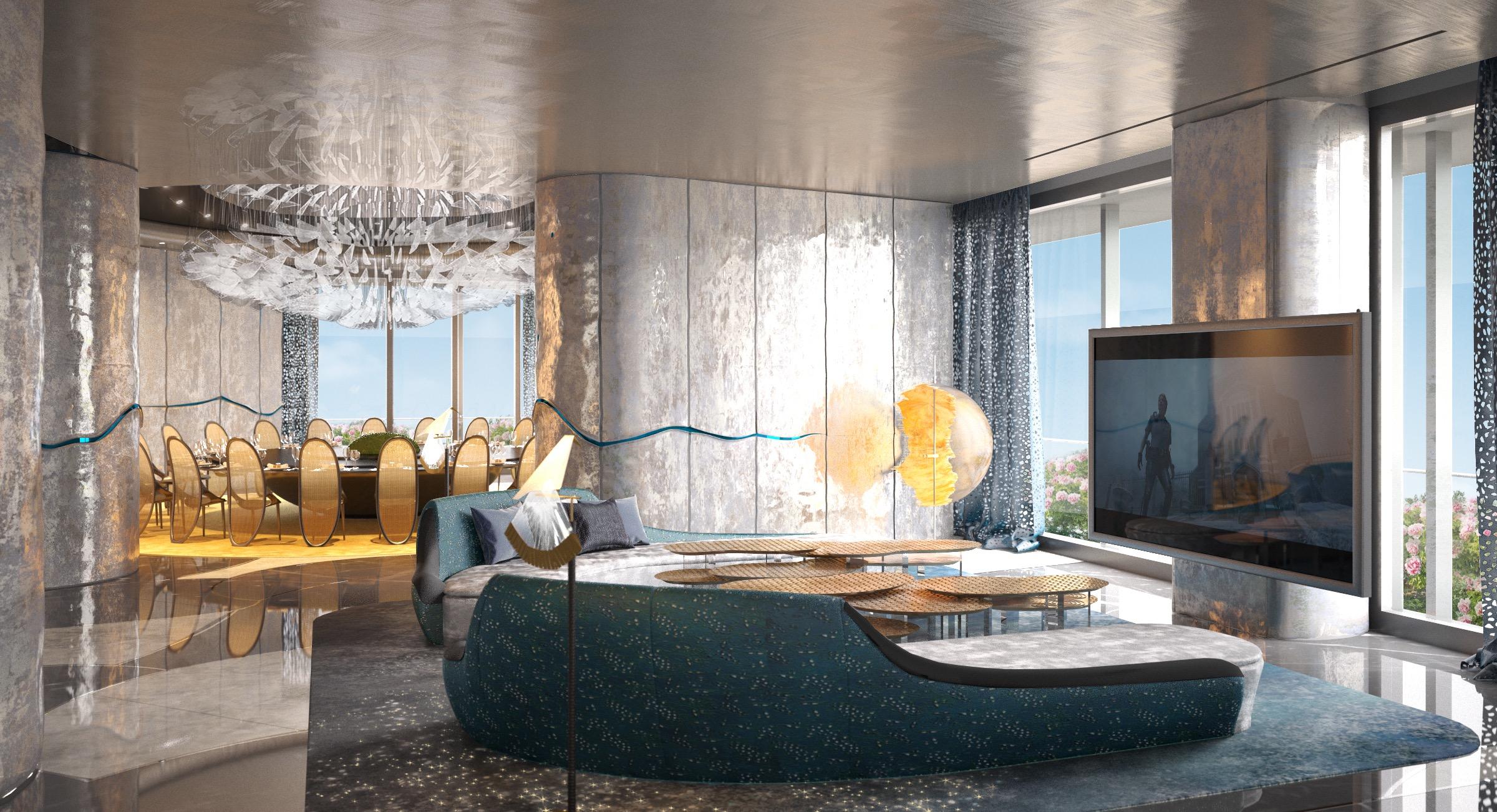 《序赞 全球W酒店设计 作品集》@2020-11-04_PIC25.jpg