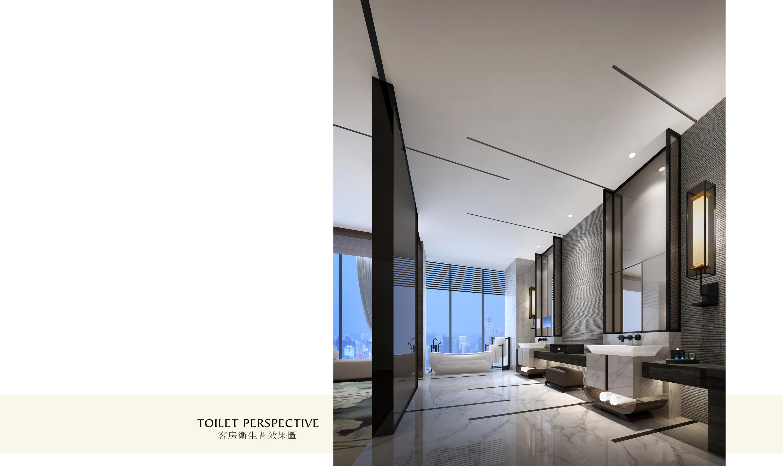 重庆威斯汀酒店施工图图纸-CCD_20-4标准客房.jpg
