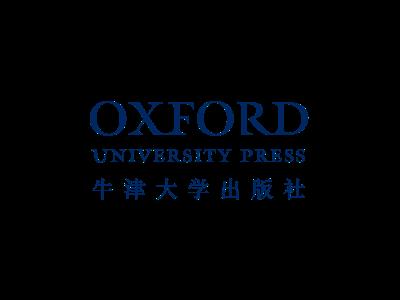 牛津logo.png