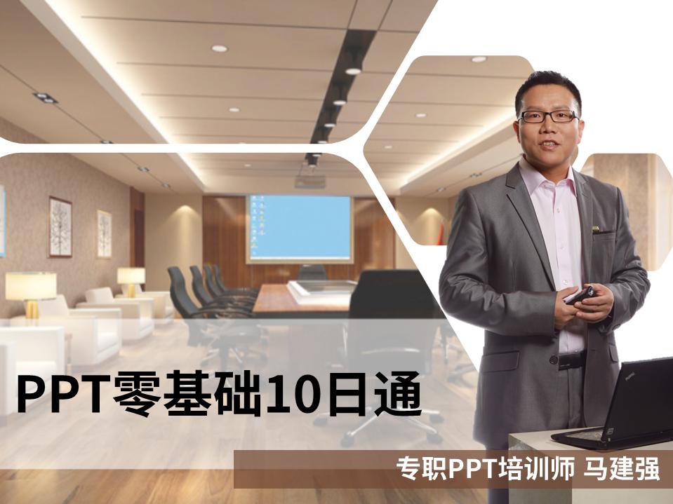 小鹅通平台专栏海报 (2).png