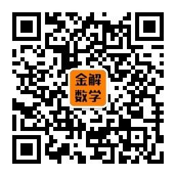 qrcode_for_gh_e05f8a4e34e2_258.jpg
