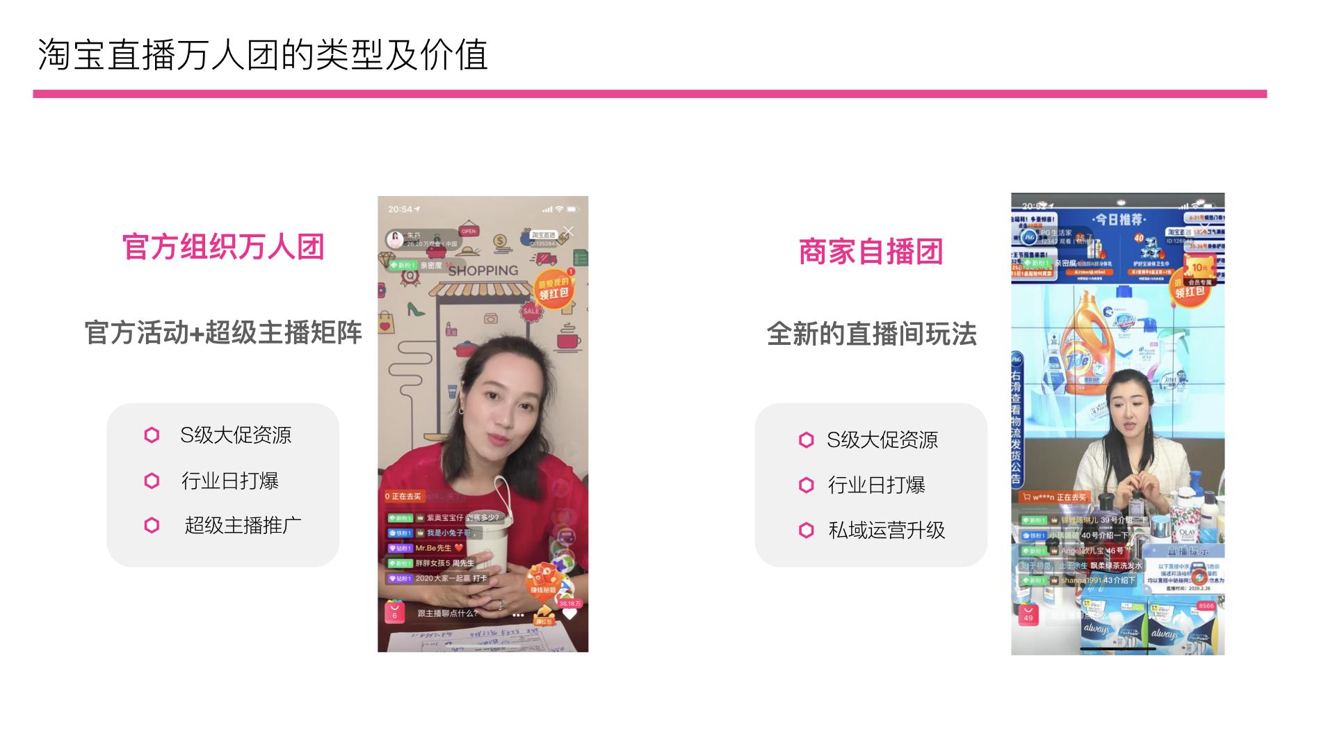 淘宝直播万人团介绍-商家版228-1.003.jpeg
