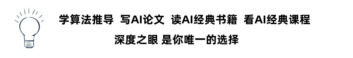 未命名_自定义px_2020-02-14-0 (4).png