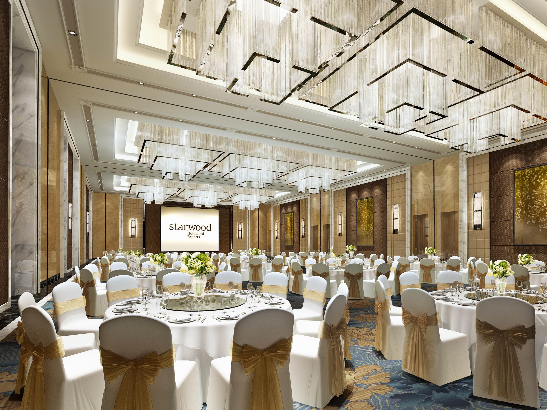 安徽喜来登酒店丨效果图+全套CAD施工图+硬装物料+软装物料_6672999_宴会厅.jpg