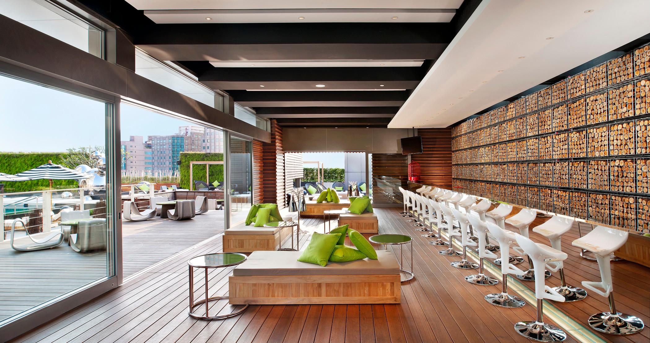 《序赞 全球W酒店设计 作品集》@2020-11-04_PIC9.jpg