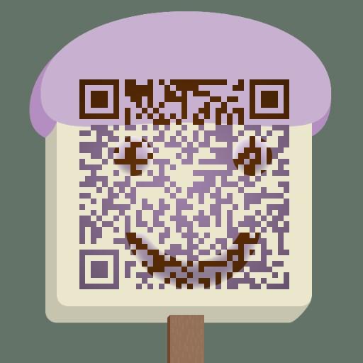 微信图片_20200315230319.jpg