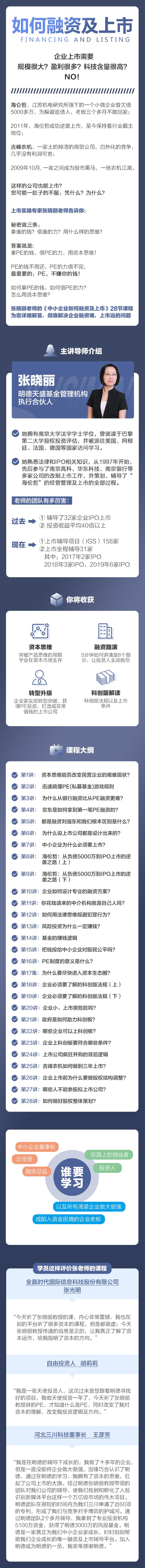 张晓丽课程图片.jpg