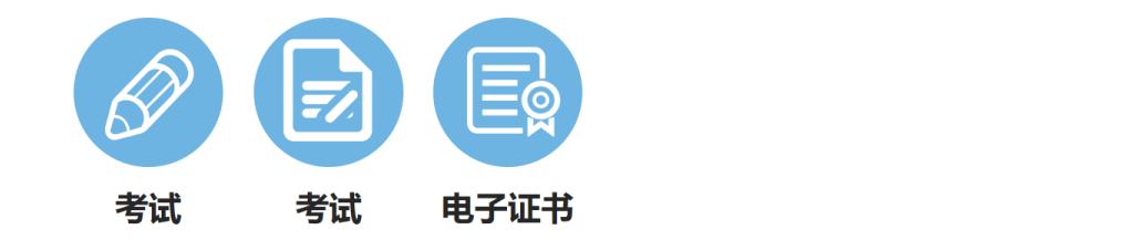 小鹅通功能课堂第七期:告别枯燥的课堂,一招提升学习体验!(图7)