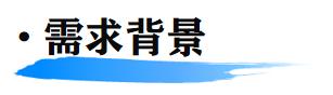 小鹅通功能课堂第三期:一个神器助你轻松拔高转化率(图3)