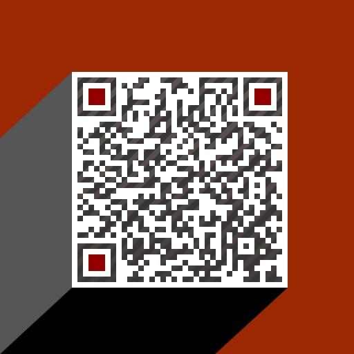 微信图片_20200203214947.jpg