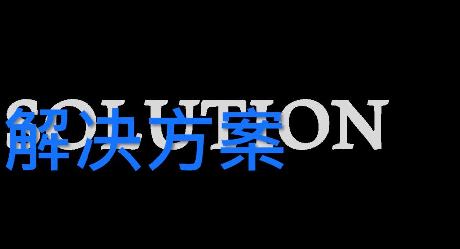 小鹅通功能课堂第19期:三步打造高效引流的拼团活动!(图3)