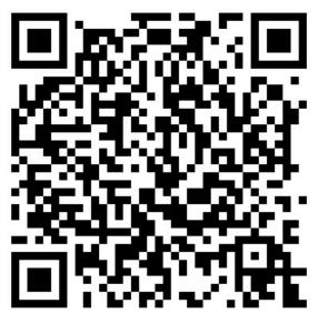 人工智能时代的翻译技术交流群.png