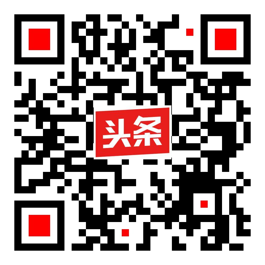 管东发金解数学_290.jpeg
